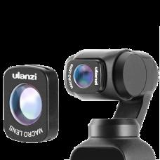 Объектив Ulanzi OP-6 Macro Lens для Osmo Pocket