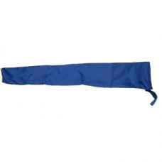 Чехол для зонтов Lastolite LL RB4508 102 см