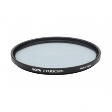 Фильтр для астрофотографии HOYA STARSCAPE 49mm
