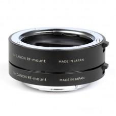 Макрокольца Kenko DG EXTENSION TUBE для Canon EOS RF