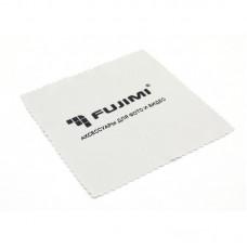 Салфетка из микрофибры Fujimi FJ-CCSET (10x10 см)