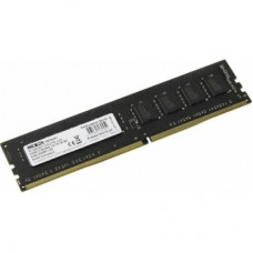 Оперативная память Smartbuy 4GB DDR4 SBDR4-UD4GS-2400-17