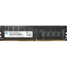 Оперативная память HP V2 Series 8GB DDR4 (7EH52AA#ABB)