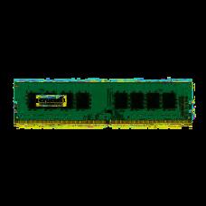 Оперативная память Crucial 4GB DDR4 (CT4G4DFS824A)