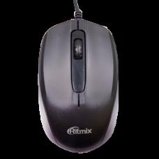 Мышь Ritmix ROM-200