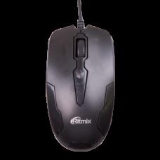 Мышь Ritmix ROM-210