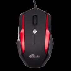 Мышь Ritmix ROM-307