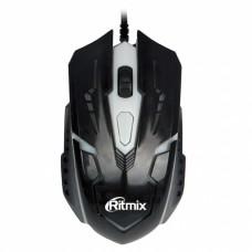 Мышь Ritmix ROM-311