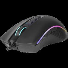 Мышь Redragon COBRA FPS