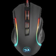 Мышь Redragon GRIFFIN (75093)