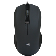 Мышь Defender MM-310 (52310) проводная