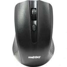 Беспроводная мышь Smartbuy One 352 (SBM-352AG-K)