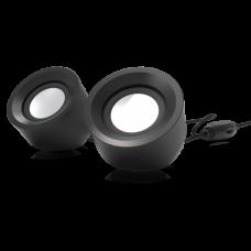 Колонки Ritmix SP-2026