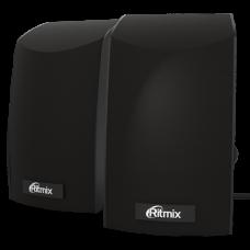 Колонки Ritmix SP-2045