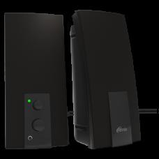 Колонки Ritmix SP-2059