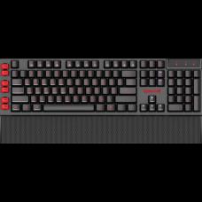 Клавиатура Redragon YAKSA (70391)