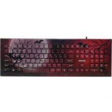 Клавиатура Smartbuy Moon 223 (SBK-223U-M-FC)