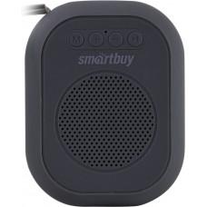 Портативная колонка SmartBuy BLOOM SBS-180