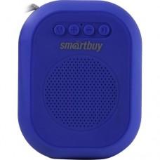 Портативная колонка SmartBuy BLOOM SBS-150