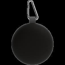Портативная колонка Ritmix SP-120B