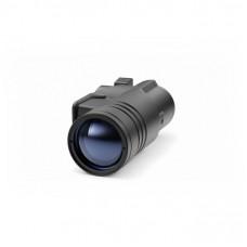 ИК-осветитель Pulsar Ultra-X940