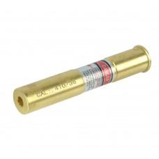 Лазерный целеуказатель холодной пристрелки CBS-CL410