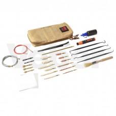 Набор для чистки оружия Veber Clean Guns Universal Kit-6