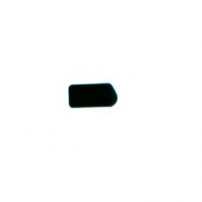 Резиновая накладка Manfrotto R340,12