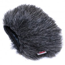 Ветрозащита Rycote Mini Windjammer & Foam для Zoom H1