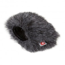 Ветрозащита Rycote Mini Windjammer для Zoom H2N