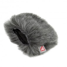 Ветрозащита Rycote Mini Windjammer для Zoom H4N