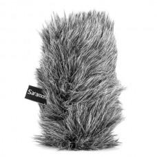 Ветрозащита Saramonic M3-WS для микрофона SR-M3