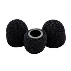 Ветрозащита для микрофонов Saramonic SR-U9-WS3