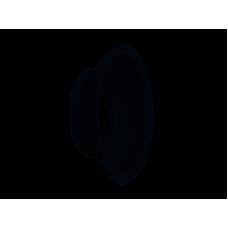 Наглазник DK-19 для Nikon D2\D3\D4\D700\D800\D810A