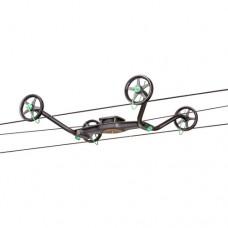 Слайдер веревочный Syrp Slingshot SY0023-0001