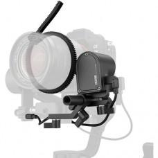 Привод фоллоу-фокуса Zhiyun TransMount Servo Zoom/Focus Controller (Max)