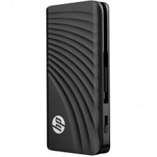 Внешний диск SSD HP P800 256GB 3SS19AA#ABB