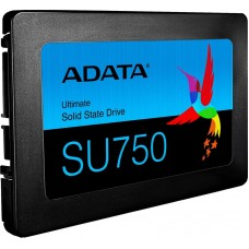 Внутренний диск SSD 512GB A-DATA SU750 (ASU750SS-512GT-C)