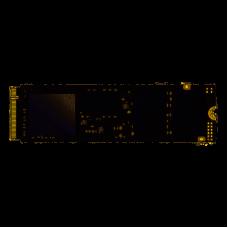 Внутренний диск SSD 2TB A-DATA XPG SX8200 Pro (ASX8200PNP-2TT-C)