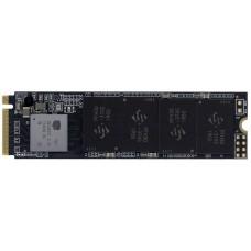 Внутренний диск SSD 128GB Smartbuy Jolt SM63X (SBSSD-128GT-SM63XT-M2P4)