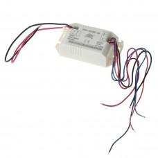Блок питания с регулятором 4.3V/5W (к Микромед 3 LED М)