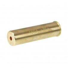 Лазерный целеуказатель холодной пристрелки Veber CBS-CL16