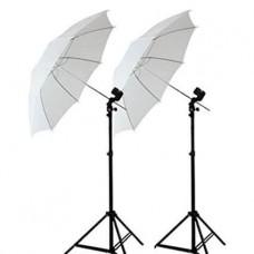 Комплект постоянного света FST LED-35 Umbrella II