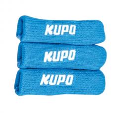 Насадки на ножки KUPO KS-0412BL