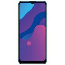 Смартфон Huawei Honor 9A LTE DS Blue