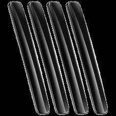 Защитные накладки Baseus Streamlined 4 шт