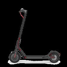 Электросамокат Xiaomi Mijia Scooter (M365) Черный