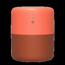 Портативный увлажнитель воздуха Xiaomi VH Man Красный
