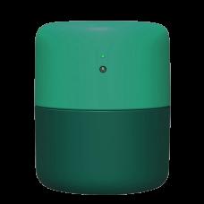 Портативный увлажнитель воздуха Xiaomi VH Man Зеленый