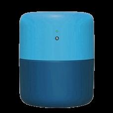 Портативный увлажнитель воздуха Xiaomi VH Man Синий